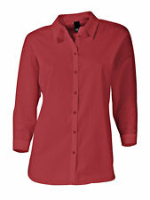Bluse, B.C. Best Connections by heine. Tomatenrot. NEU!!! SALE%%%