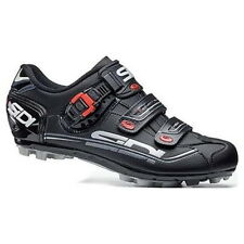 Zapatillas Sidi Dominator 7 MTB