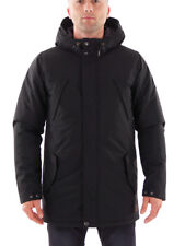 O'Neill Jacke Funktionsjacke Parka Expedition schwarz Thinsulate™