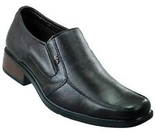 Lee Cooper Slip On Shoes - lc9899
