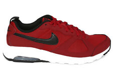 Nike Men Red Air Max Muse Sports Shoes 652981 600