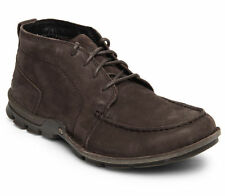 CATERPILLAR / CAT Founders Mid Casual Shoes p716057