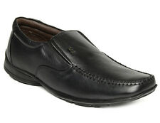 Lee Cooper Slip On Shoes - lc9231