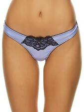 Ann Summers Katie Thong Sizes 8 to 18