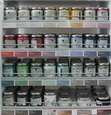PINTURA CHALK PAINT DECO ULTRAMATE (Base agua) 175 ml La Pajarita