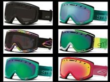 SMITH OPTICS FASE GAFAS ESQUÍ - GAFAS DE SNOWBOARD - GAFAS - NUEVO