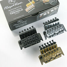 Original Floyd Rose Special locking tremolo TK20