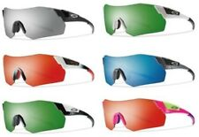 Smith Optics Gafas de sol PIVLOCK ARENA Max NUEVO - Cristales Intercambiables -