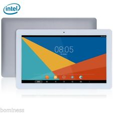 Teclast Tbook 16 Pro 2 in 1 Tablet PC Windows/Android 11.6in IPS Quad Core 4G/