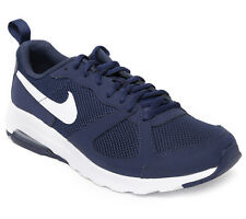 Nike Air Max Muse Men S Sports Shoes 652981 410