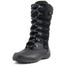 bottes earthkeepers willowood de timberland
