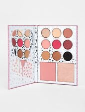 Kylie Cosmetics 2nd Limited Edition Birthday Collection