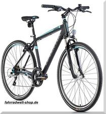 mountainbike fahrrad 28 crosswind 1 7 rad ebay. Black Bedroom Furniture Sets. Home Design Ideas