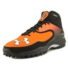 Under Armour Team Nitro Icon Mid ATV Zapatos Deportivos  8745