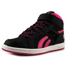Reebok Mission 2.0 Synthetik BasketballSchuh  4323