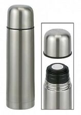 HOT& COLD Stainless Steel Vacuum Thermos Bullet Flask 2L,1L, 0.75 L and 0.35L