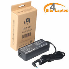 Acer 19V 4.74A 90W Tip Size: 5.5*1.5/1.7mm Compatible Laptop AC Adapter Charger