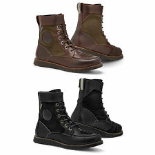 REV'IT! Royal H2O imperméable WP bottes moto Rev It REVIT toutes les couleurs