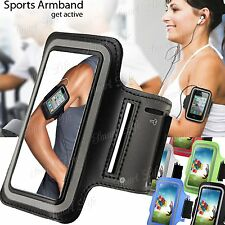 deporte Footing Gimnasio Funda de Brazalete Funda para Apple, Samsung