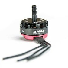 EMAX RS2205-2300 2300KV Racing Edition CW/CCW Moteur Brushless FPV Multicopter