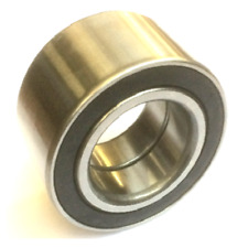 Wheel Bearings For IFOR WILLIAMS TRAILERS P00002 42490 JRM4249 42x76x39 mm