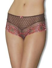 Aubade Swinging Night St. Tropez Brief Knickers Pant BB70 New Aubade Lingerie