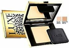 AVON Luxe Silken Pressed Powder, choice of 2 Shades New & boxed