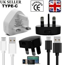 CE SONY XPERIA CHARGER WITH TYPE C USB DATA CABLE FOR SONY XPERIA MOBILES