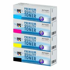Compatible Toner Cartridge For Brother DCP 9055CD HL 4150CD MFC9460 TN-325 TN325