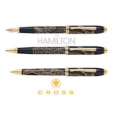 CROSS TOWNSEND YEAR OF THE DOG 2018 SPECIAL EDITION PEN - Full Range Available