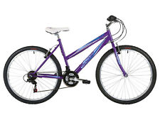 Freespirit Tracker 18sp Ladies Mountain Bike RRP £160.00