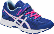 SCARPE ASICS PRE GALAXY 9 PS RUNNING JOGGING bambina junior C627N 4801