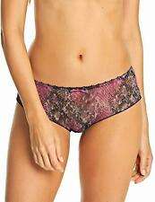 Freya Rebel Rebel Short Shorty Pant Sour Cherry 2606 New Freya Lingerie
