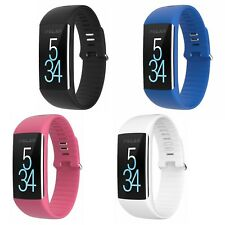 Polar A360 Activity Tracker Waterproof Fitness Watch Wrist Heart Rate Monitor