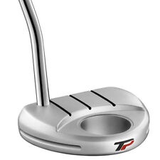 TaylorMade Golf TP Chaska Silver Collection Super Stroke Putter