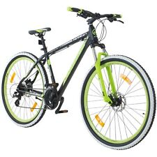 "Mountain Bike 29 Inch MTB Hardtail Galano Infinity Bike 29 "" Disc Brake"