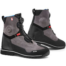 REV'IT! Pioneer OUTDRY Impermeable WP TOURING Botas De Motociclista Rev It revit