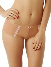 Cleo by Panache Jude Short Brief Knickers 5844 Lingerie SALE