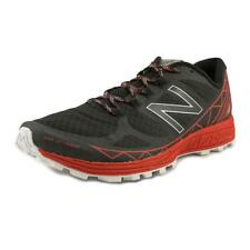 New Balance Trail Running Synthétique Sentier  6191