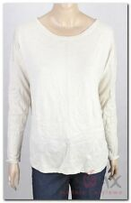 s.Oliver pull femmes pull sweat taille 40 N545