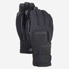 Burton Men's Baker 2-In-1 Under Glove FA17
