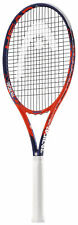 Head Graphene Radical MP 2018 Tennisschläger UVP.250.-