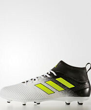 Football boots shoes Adidas Scarpe Calcio 17.3 Primemesh FG Ace Uomo