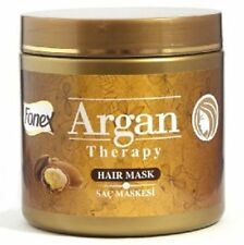 Fonex Argan Therapy Hair Mask 500 ml