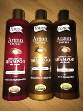 FONEX ARGAN SHAMPOO 375 ml
