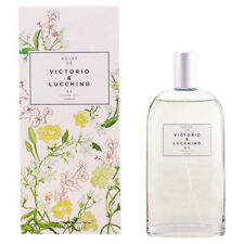 Perfume Mujer V&l Agua Nº 3 Victorio & Lucchino EDT