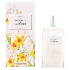 Perfume Mujer V&l Agua Nº 1 Victorio & Lucchino EDT