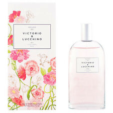Perfume Mujer V&l Agua Nº 2 Victorio & Lucchino EDT