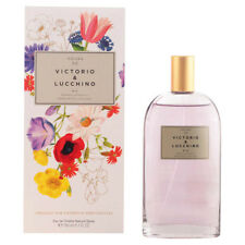 Perfume Mujer V&l Agua Nº 4 Victorio & Lucchino EDT
