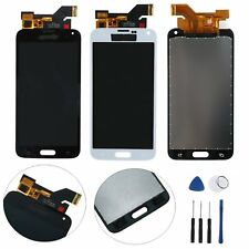 Schermo Display Screen LCD Per Samsung Galaxy S5 i9600 G900A G900F G900P G900V